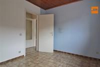 Image 19 : Apartment IN 3078 Everberg (Belgium) - Price 680 €
