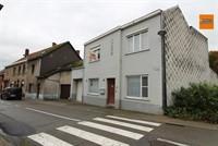 Image 1 : Apartment IN 3078 Everberg (Belgium) - Price 680 €