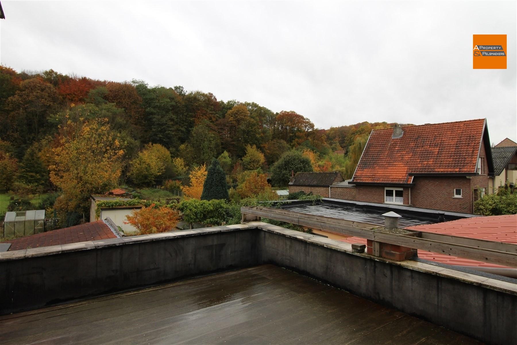 Image 2 : Apartment IN 3078 Everberg (Belgium) - Price 680 €