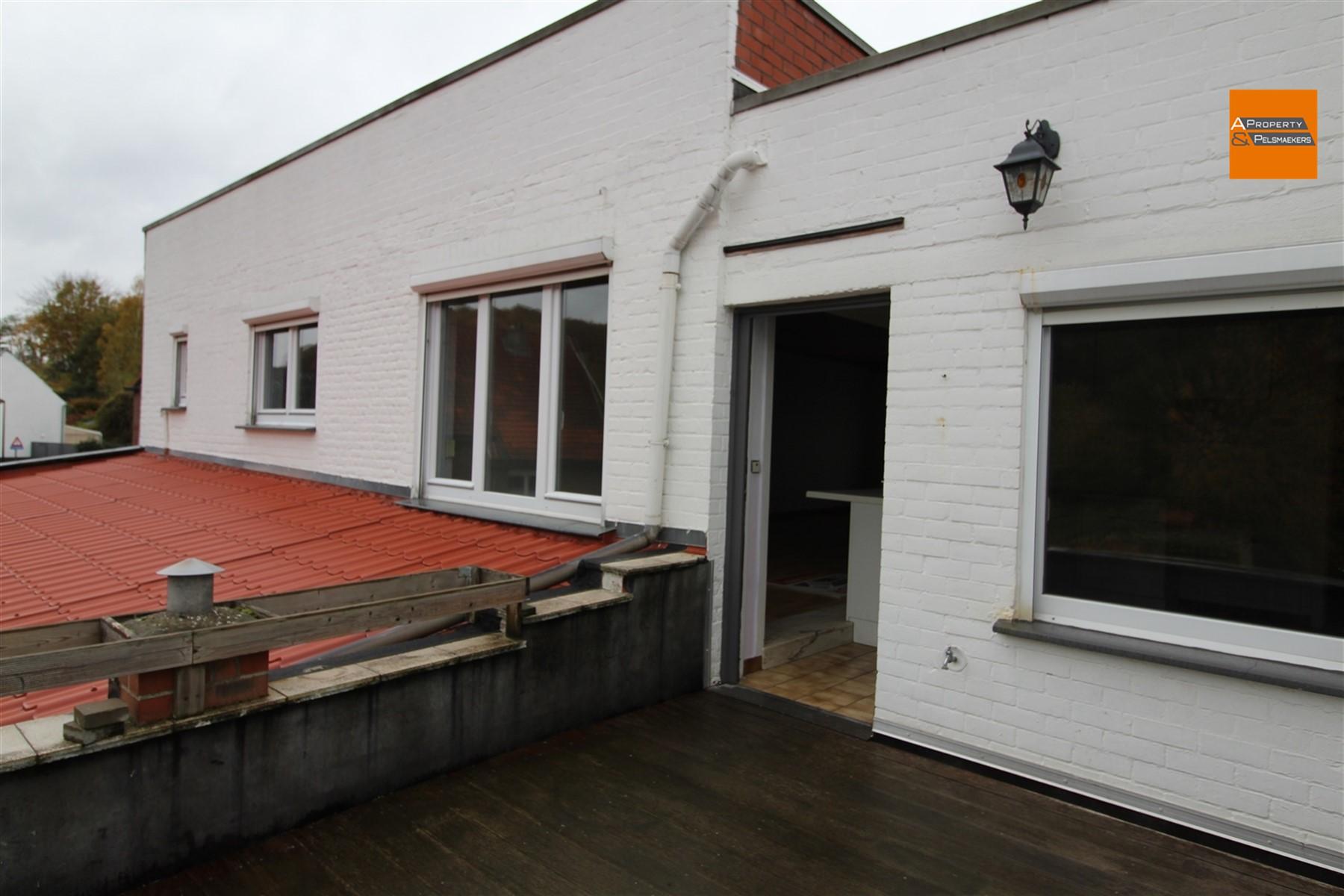 Image 3 : Apartment IN 3078 Everberg (Belgium) - Price 680 €