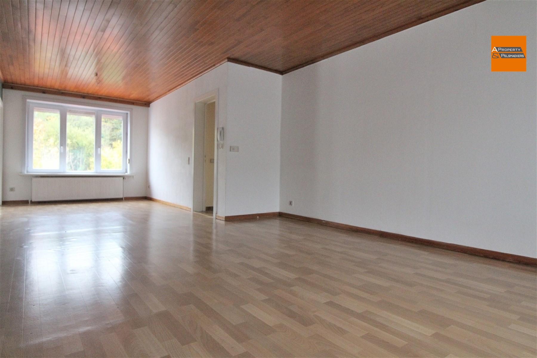 Image 4 : Apartment IN 3078 Everberg (Belgium) - Price 680 €