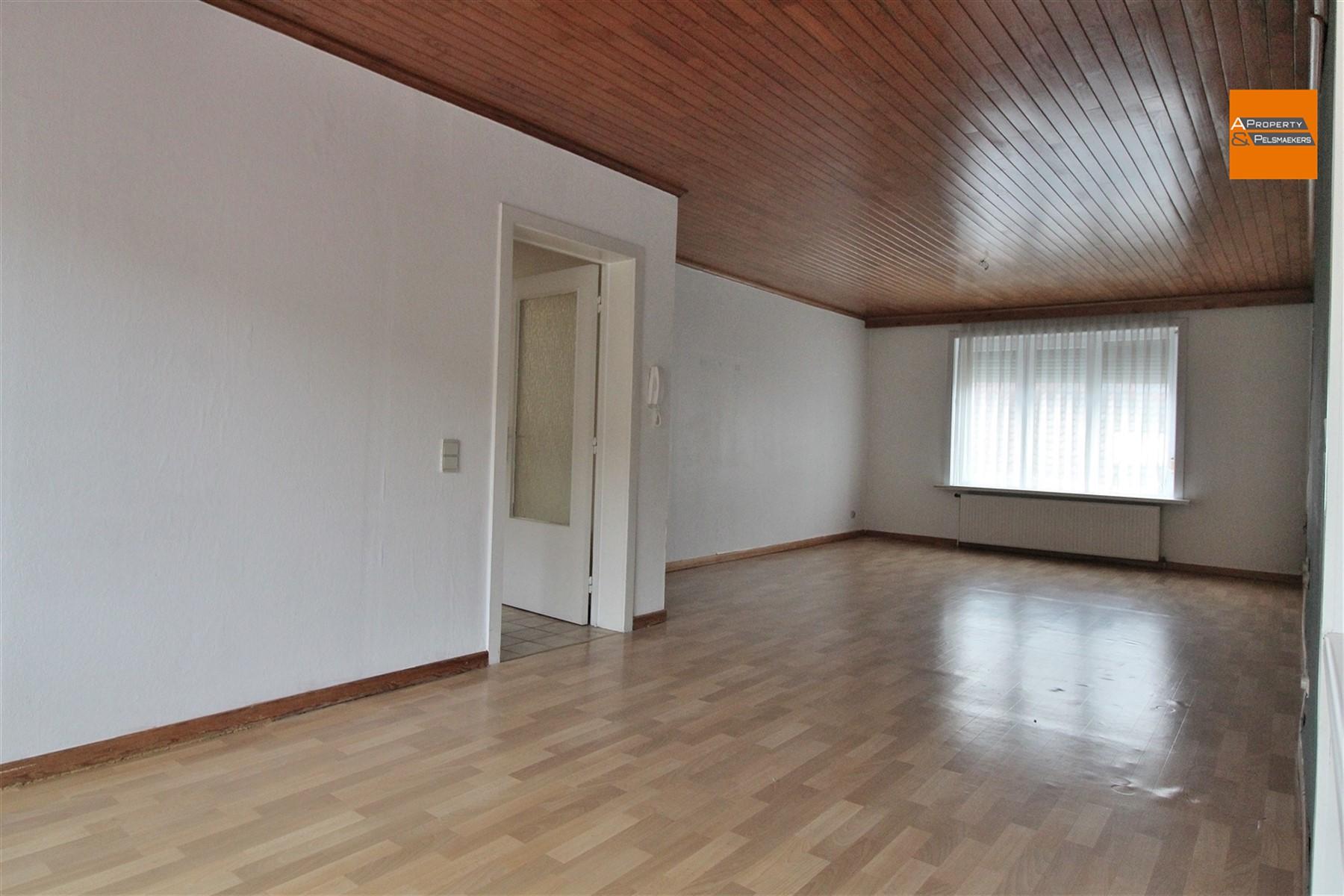 Image 5 : Apartment IN 3078 Everberg (Belgium) - Price 680 €