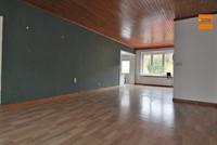 Image 6 : Apartment IN 3078 Everberg (Belgium) - Price 680 €