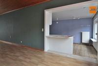 Image 7 : Apartment IN 3078 Everberg (Belgium) - Price 680 €