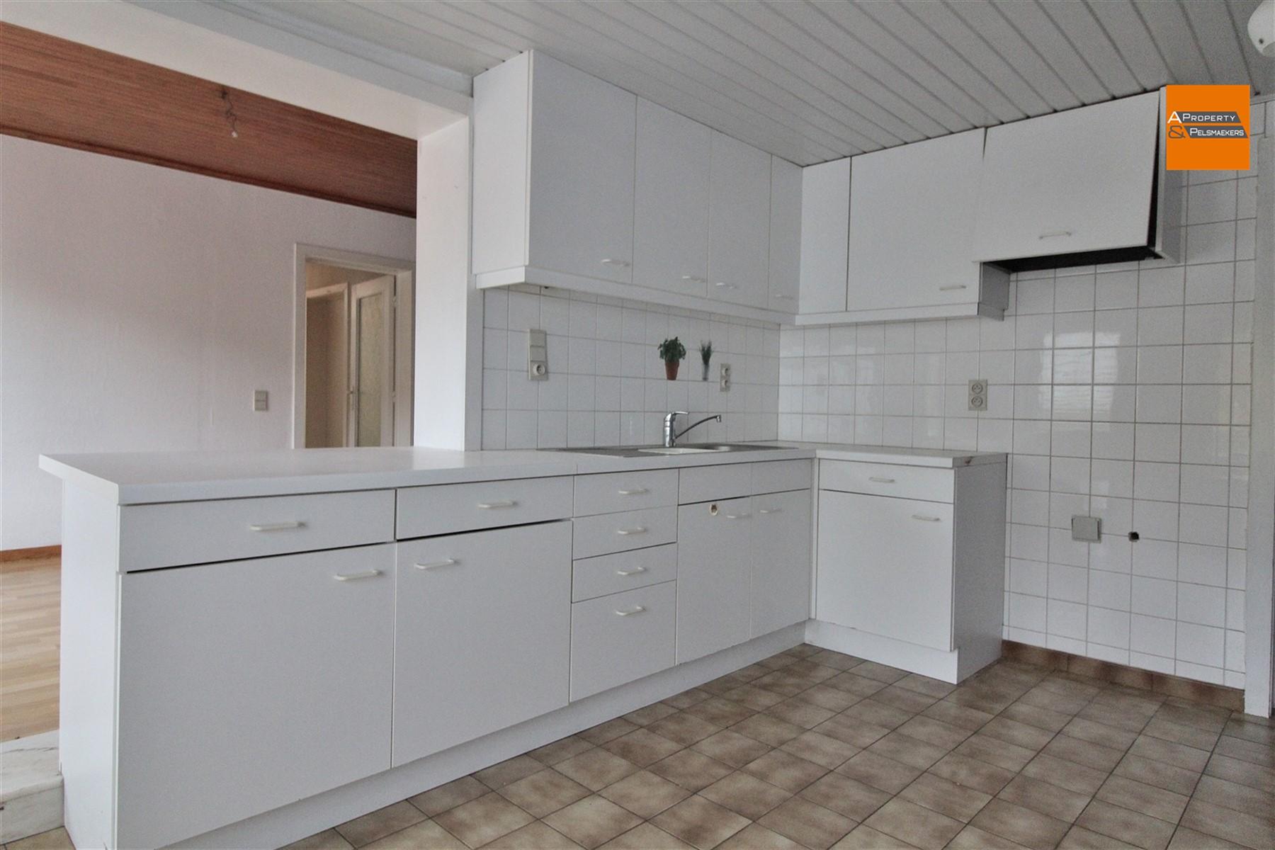 Image 8 : Apartment IN 3078 Everberg (Belgium) - Price 680 €