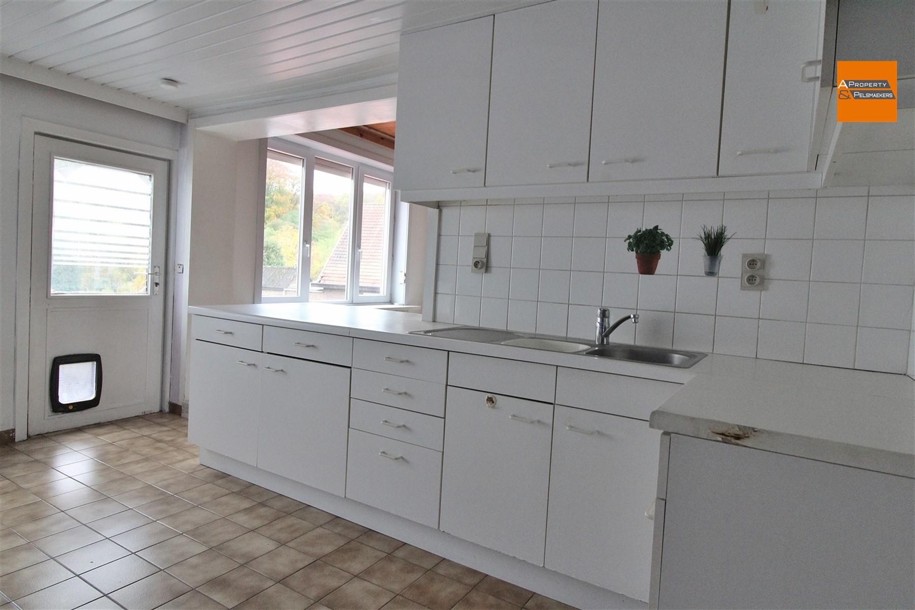 Image 9 : Apartment IN 3078 Everberg (Belgium) - Price 680 €