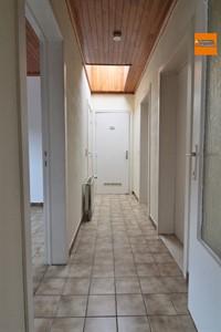 Image 10 : Apartment IN 3078 Everberg (Belgium) - Price 680 €