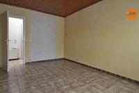 Image 11 : Apartment IN 3078 Everberg (Belgium) - Price 680 €