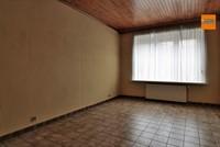 Image 12 : Apartment IN 3078 Everberg (Belgium) - Price 680 €