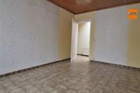 Image 13 : Apartment IN 3078 Everberg (Belgium) - Price 680 €