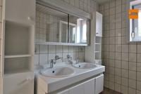Image 14 : Apartment IN 3078 Everberg (Belgium) - Price 680 €