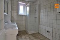 Image 15 : Apartment IN 3078 Everberg (Belgium) - Price 680 €