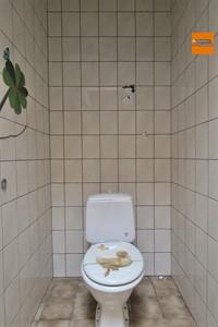 Image 16 : Apartment IN 3078 Everberg (Belgium) - Price 680 €
