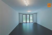 Foto 3 : Appartement in 1560 Hoeilaart (België) - Prijs € 800