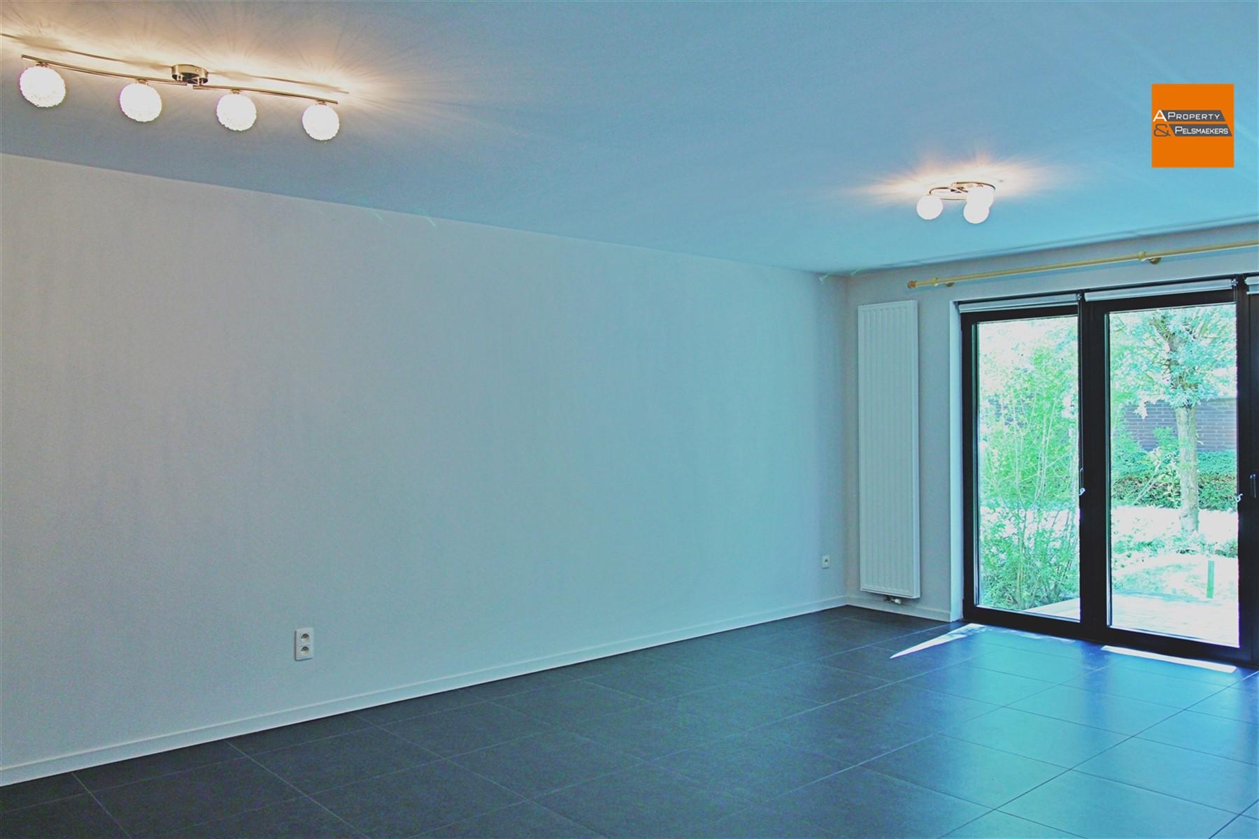 Foto 4 : Appartement in 1560 Hoeilaart (België) - Prijs € 800