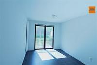 Foto 6 : Appartement in 1560 Hoeilaart (België) - Prijs € 800