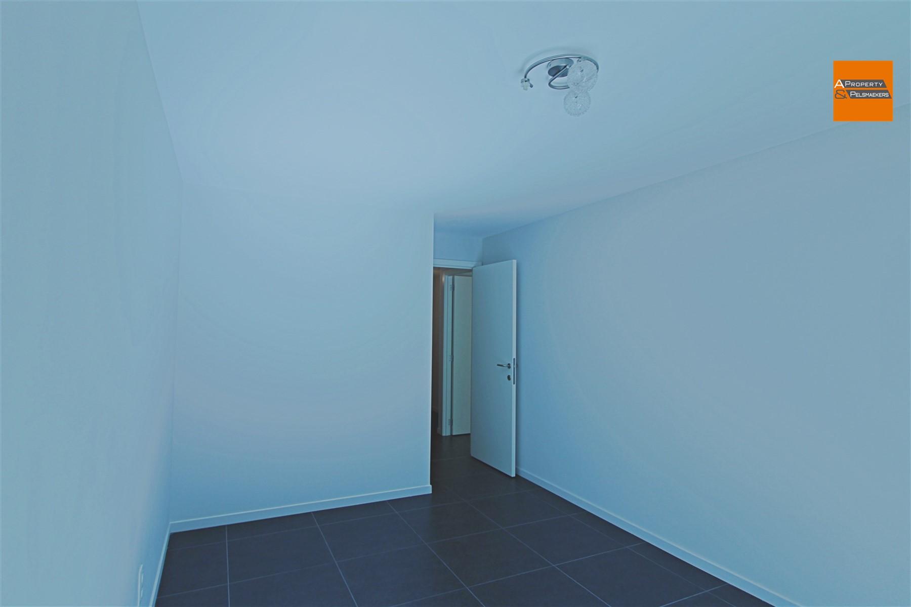 Foto 7 : Appartement in 1560 Hoeilaart (België) - Prijs € 800