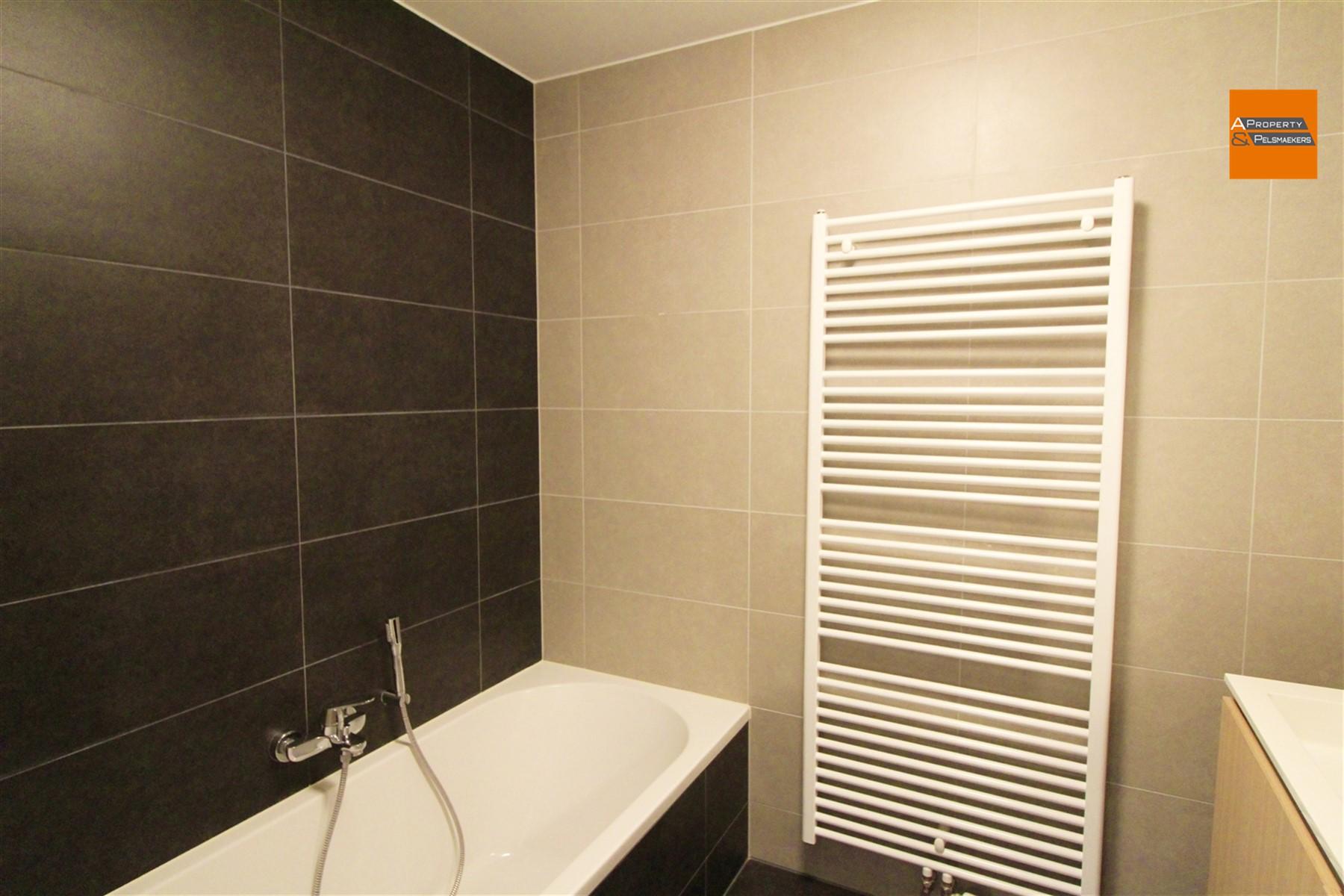 Foto 8 : Appartement in 1560 Hoeilaart (België) - Prijs € 800