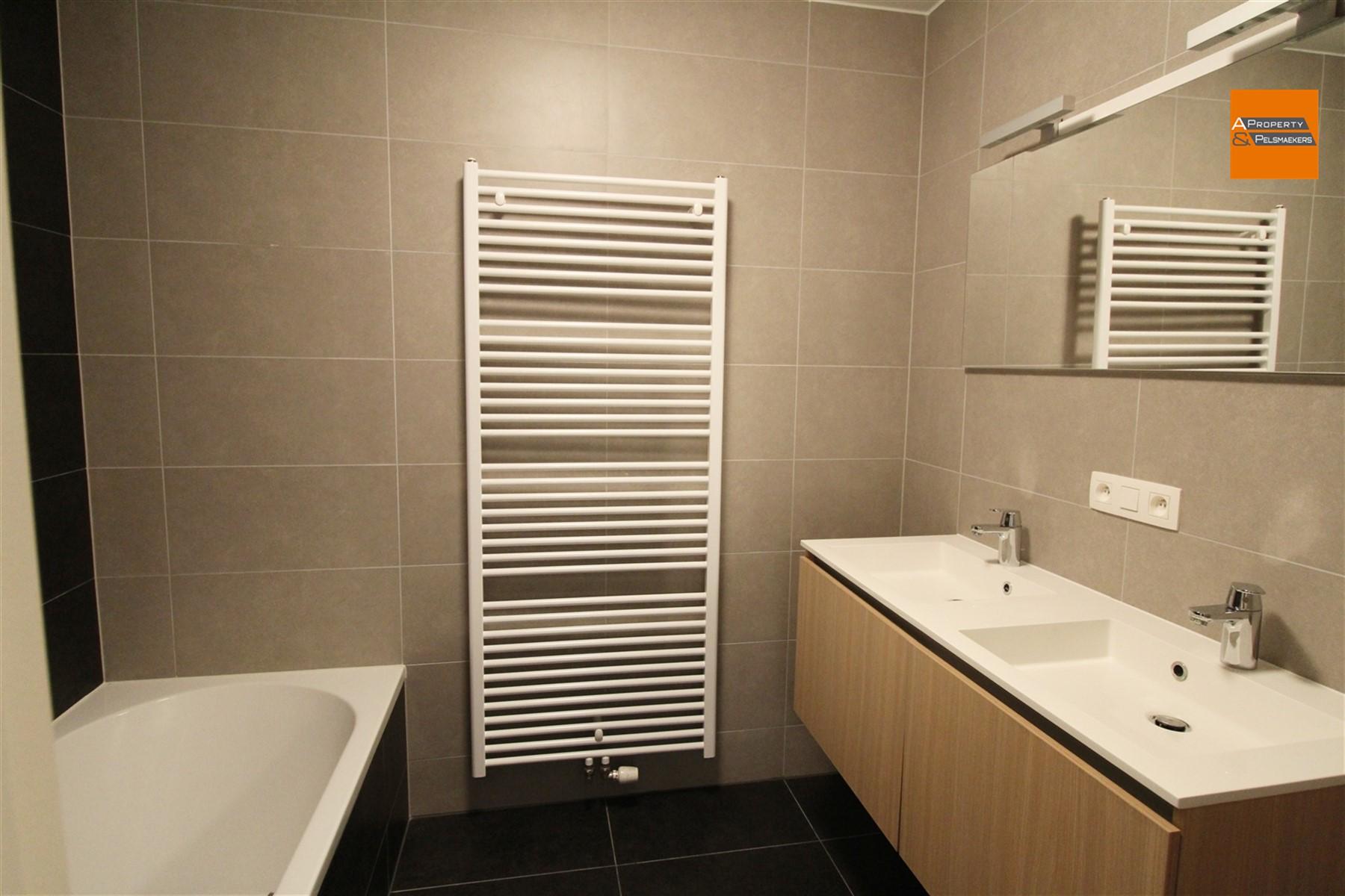 Foto 9 : Appartement in 1560 Hoeilaart (België) - Prijs € 800