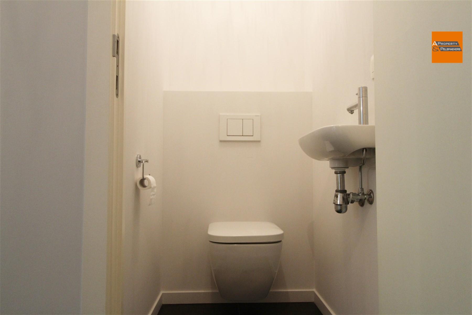 Foto 10 : Appartement in 1560 Hoeilaart (België) - Prijs € 800