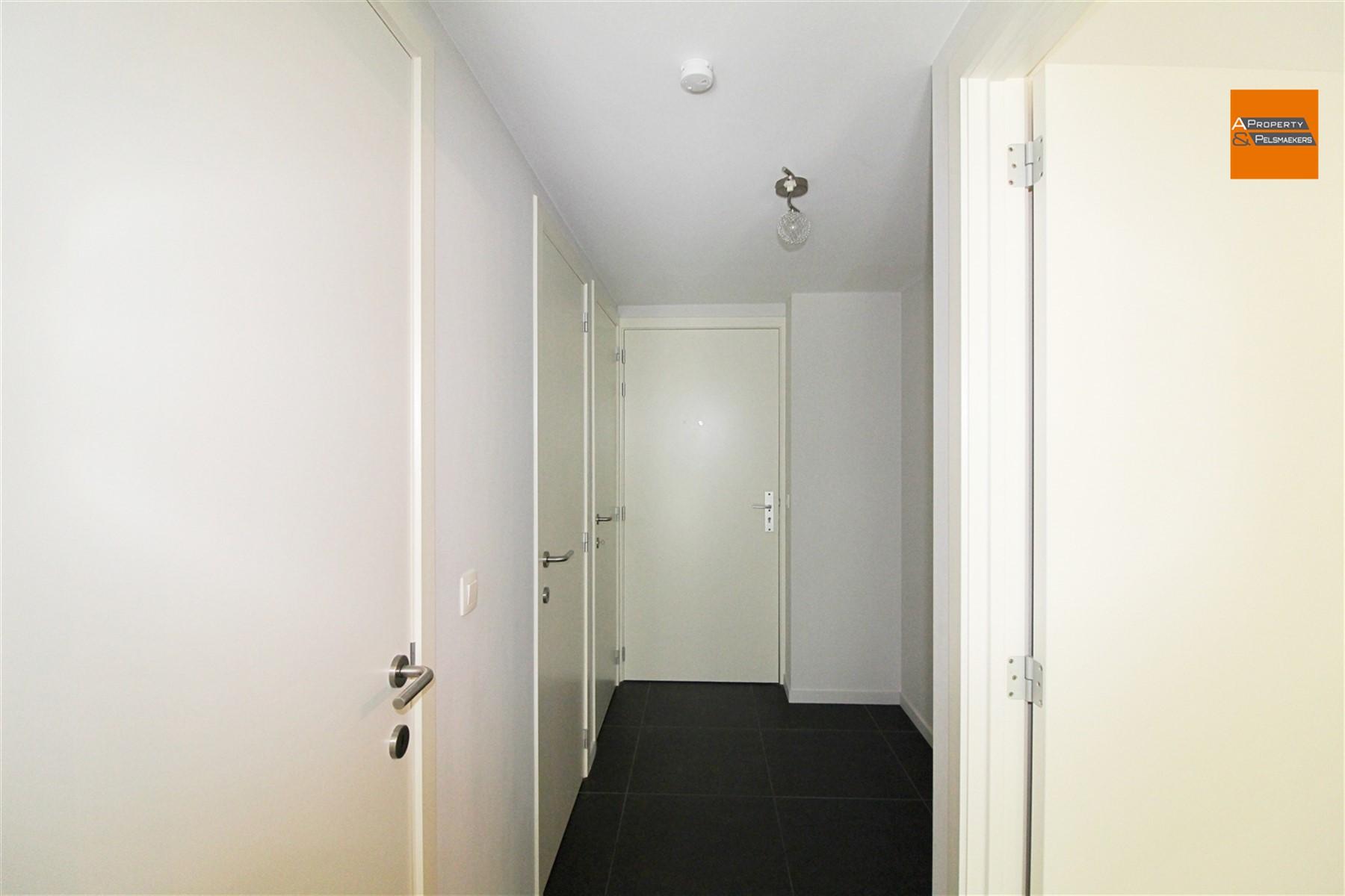 Foto 12 : Appartement in 1560 Hoeilaart (België) - Prijs € 800