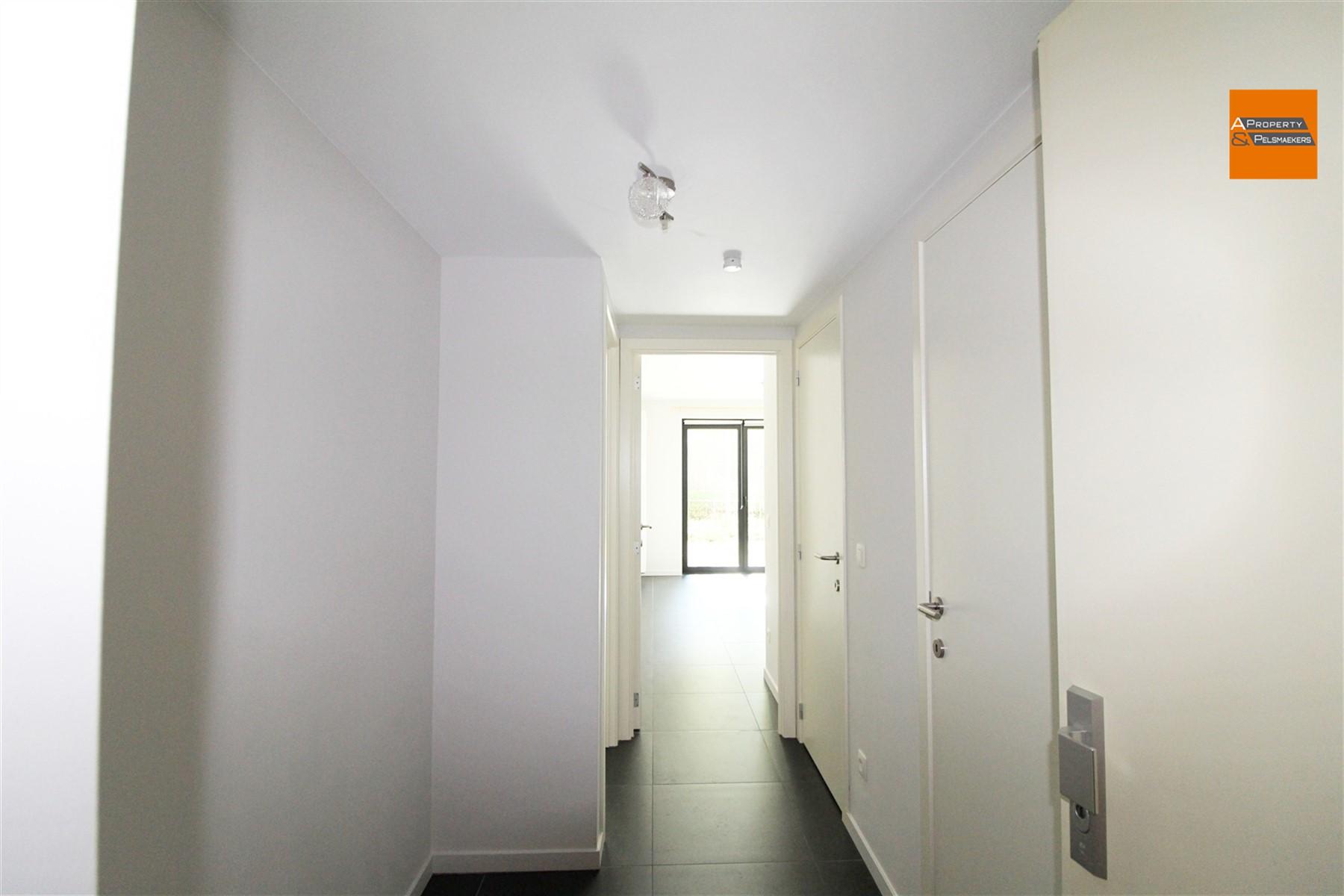 Foto 13 : Appartement in 1560 Hoeilaart (België) - Prijs € 800