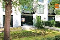 Foto 15 : Appartement in 1560 Hoeilaart (België) - Prijs € 800