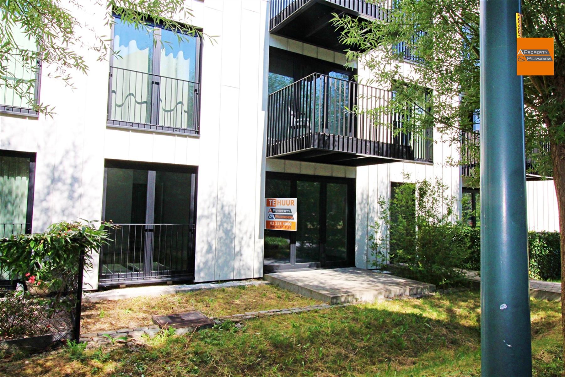 Foto 16 : Appartement in 1560 Hoeilaart (België) - Prijs € 800