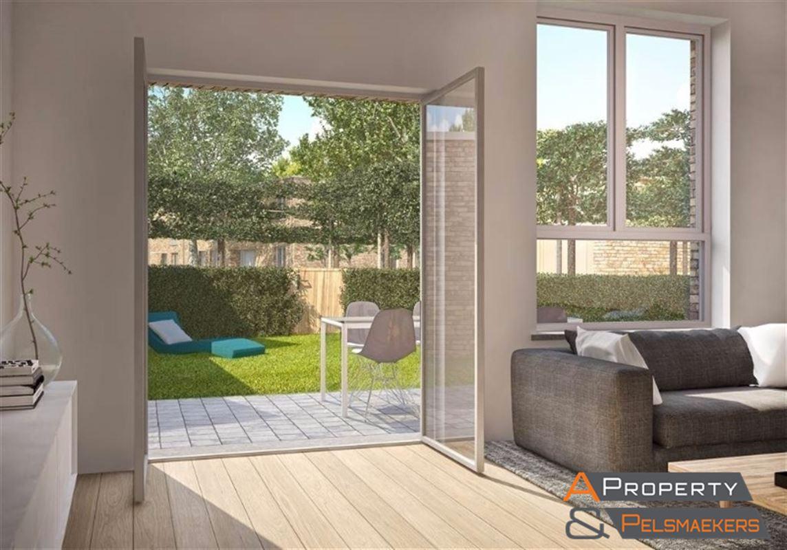 Foto 17 : Huis in 2250 Olen (België) - Prijs € 299.760