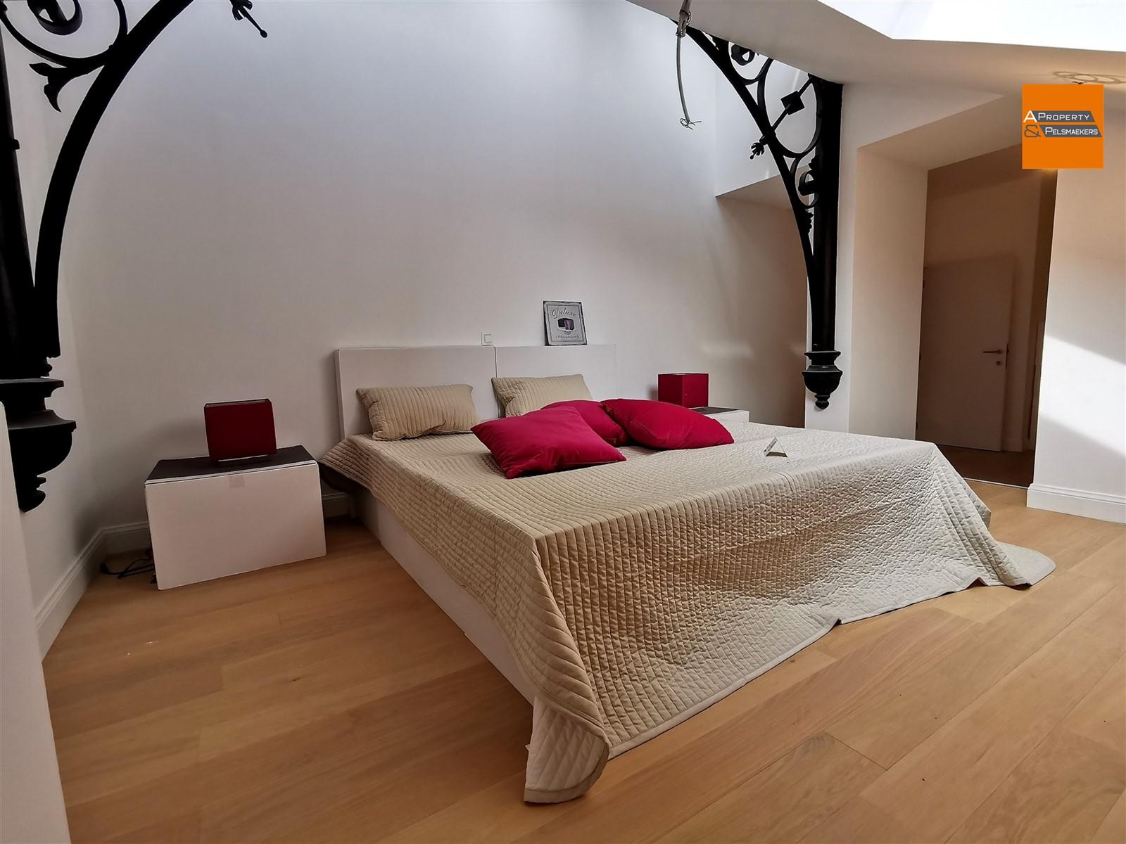 Image 1 : Apartment IN 1070 Anderlecht (Belgium) - Price 431.450 €