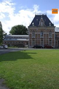 Image 3 : Apartment IN 1070 Anderlecht (Belgium) - Price 431.450 €