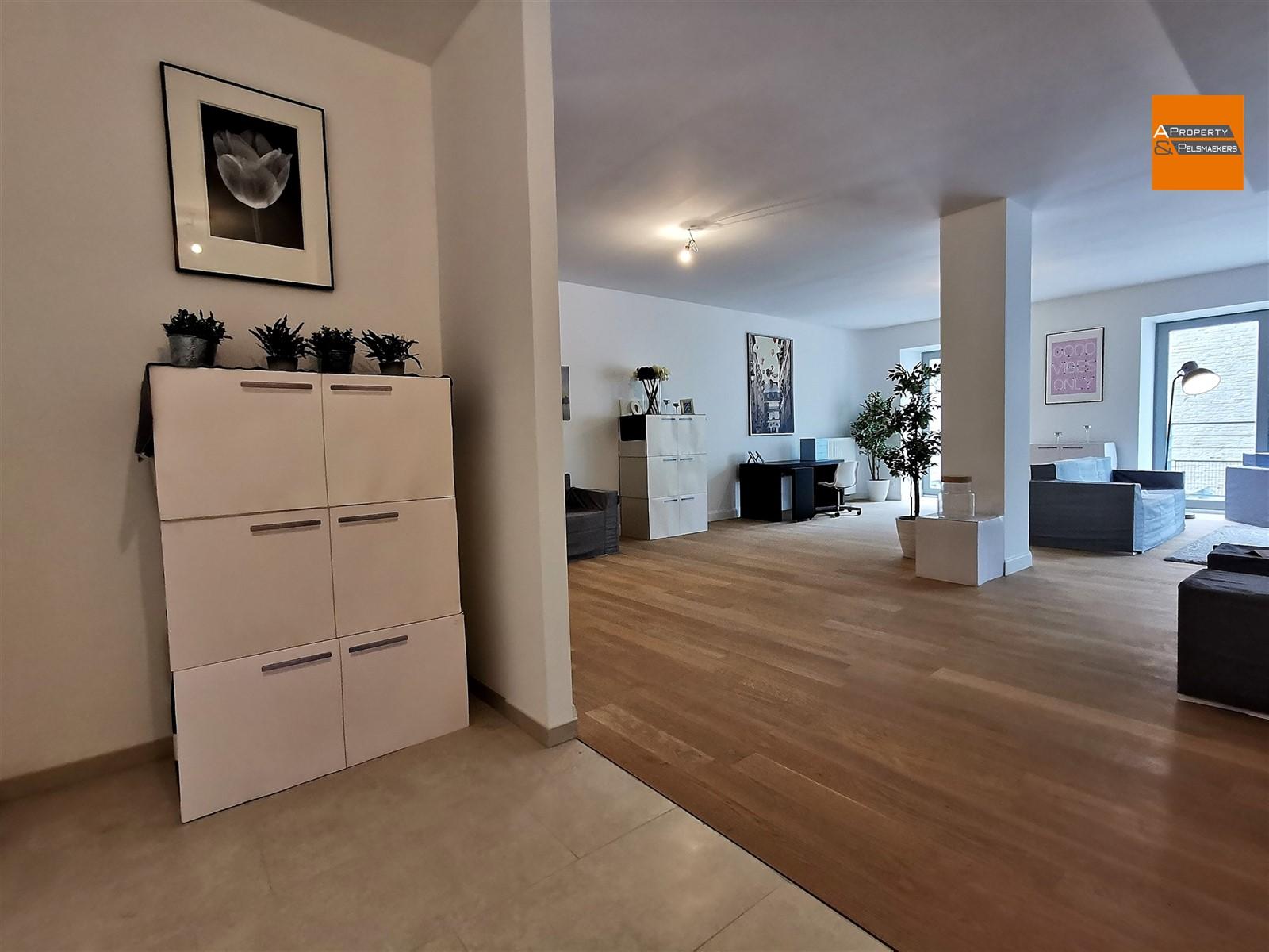 Image 4 : Apartment IN 1070 Anderlecht (Belgium) - Price 431.450 €