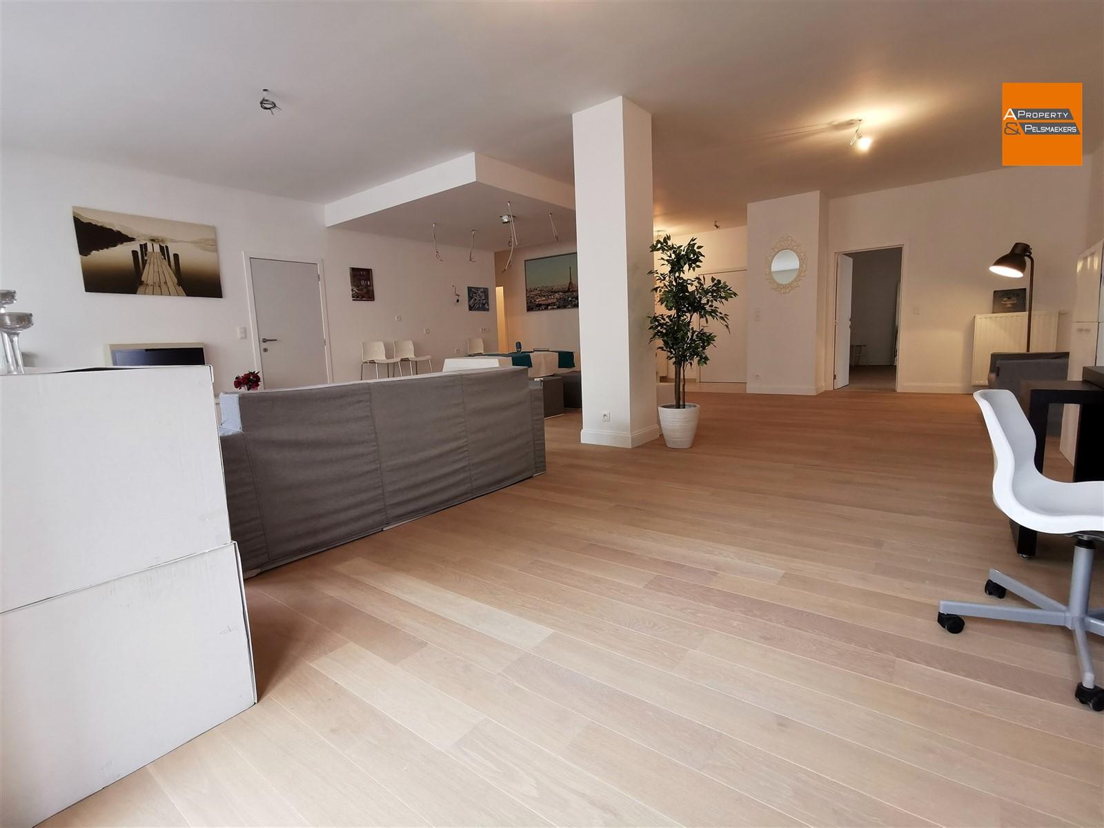 Image 5 : Apartment IN 1070 Anderlecht (Belgium) - Price 431.450 €