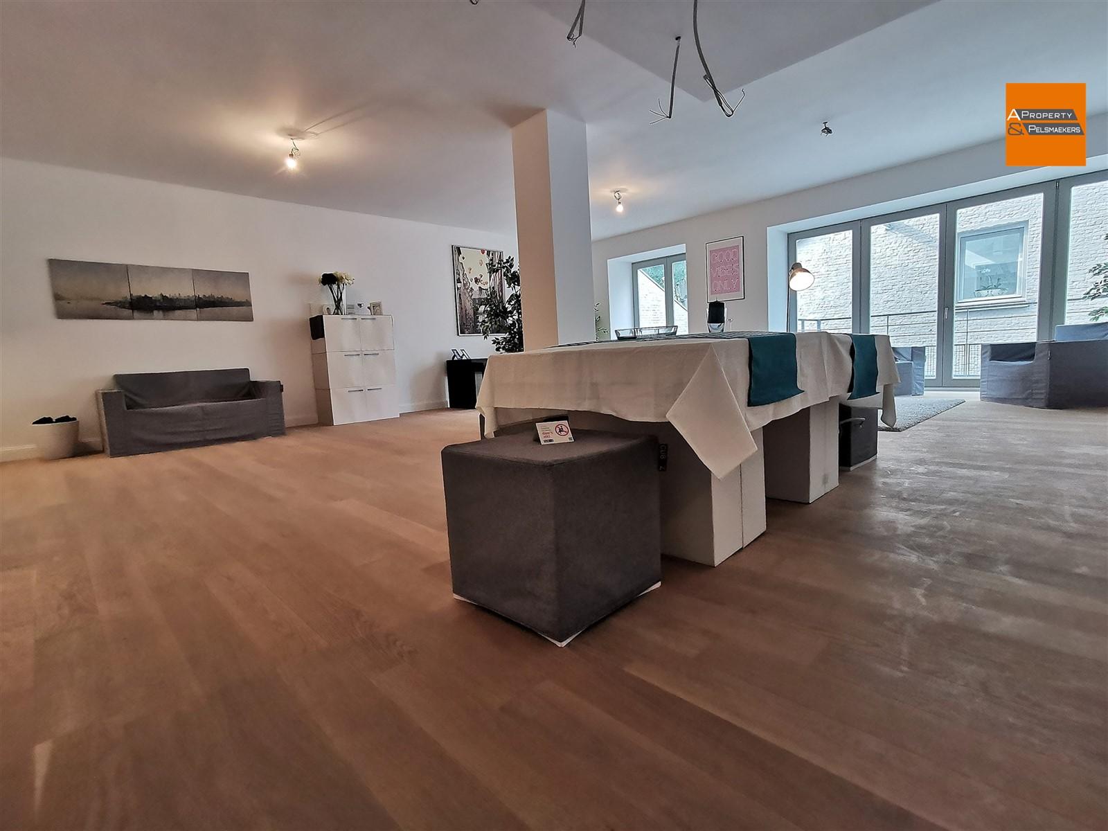 Image 6 : Apartment IN 1070 Anderlecht (Belgium) - Price 431.450 €