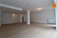 Image 7 : Apartment IN 1070 Anderlecht (Belgium) - Price 431.450 €