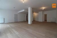 Image 8 : Apartment IN 1070 Anderlecht (Belgium) - Price 431.450 €