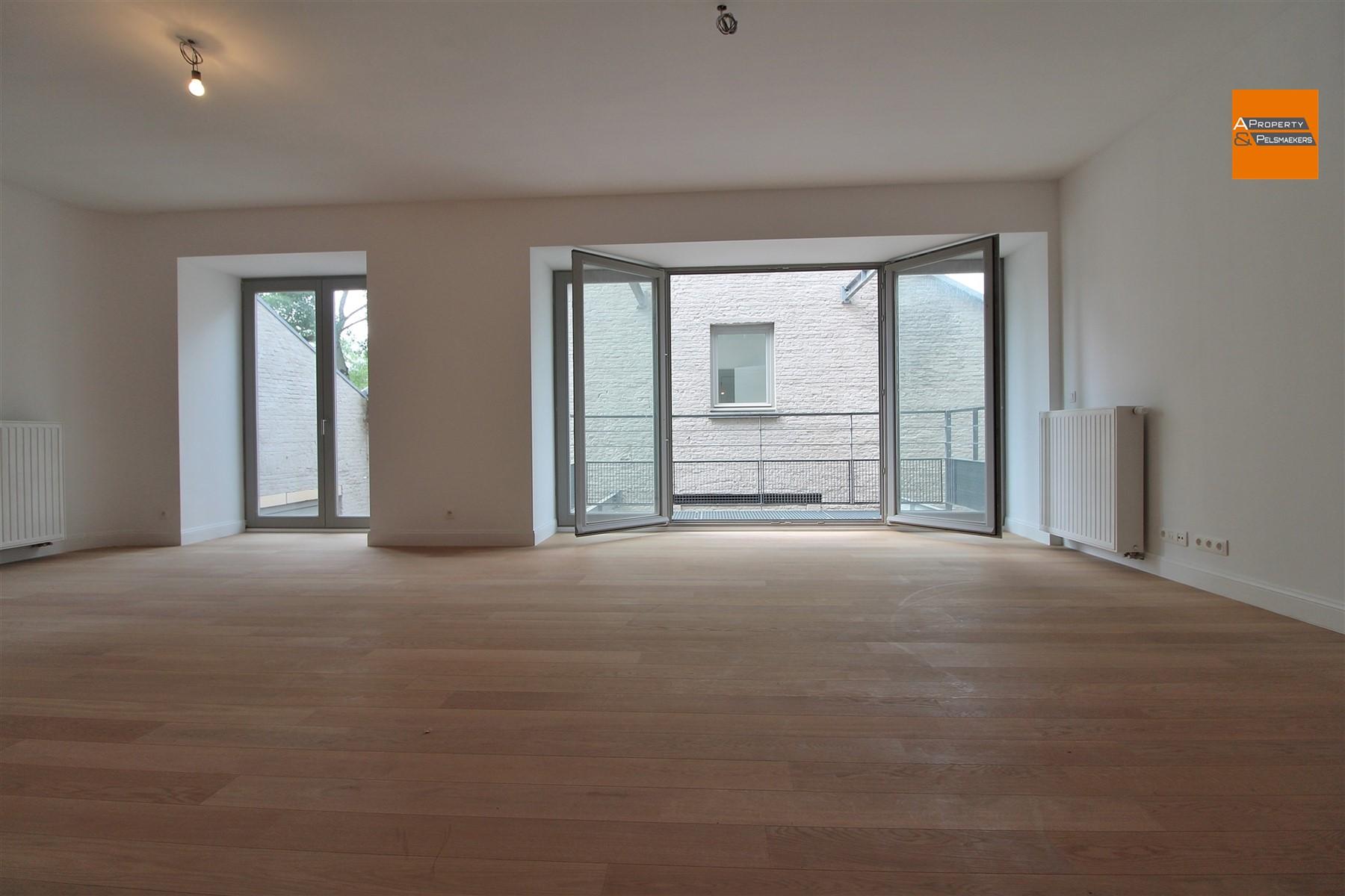 Image 9 : Apartment IN 1070 Anderlecht (Belgium) - Price 431.450 €