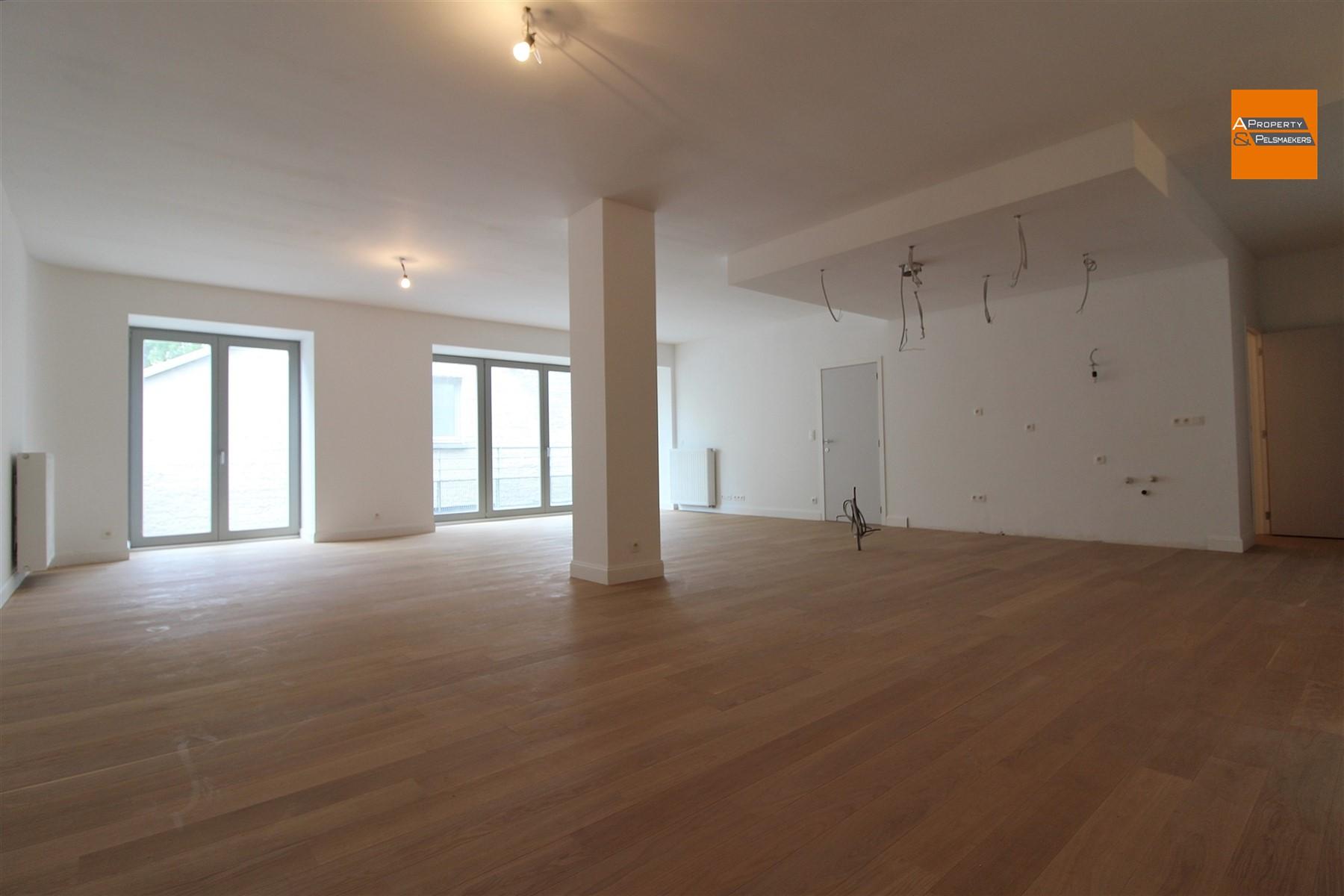 Image 10 : Apartment IN 1070 Anderlecht (Belgium) - Price 431.450 €