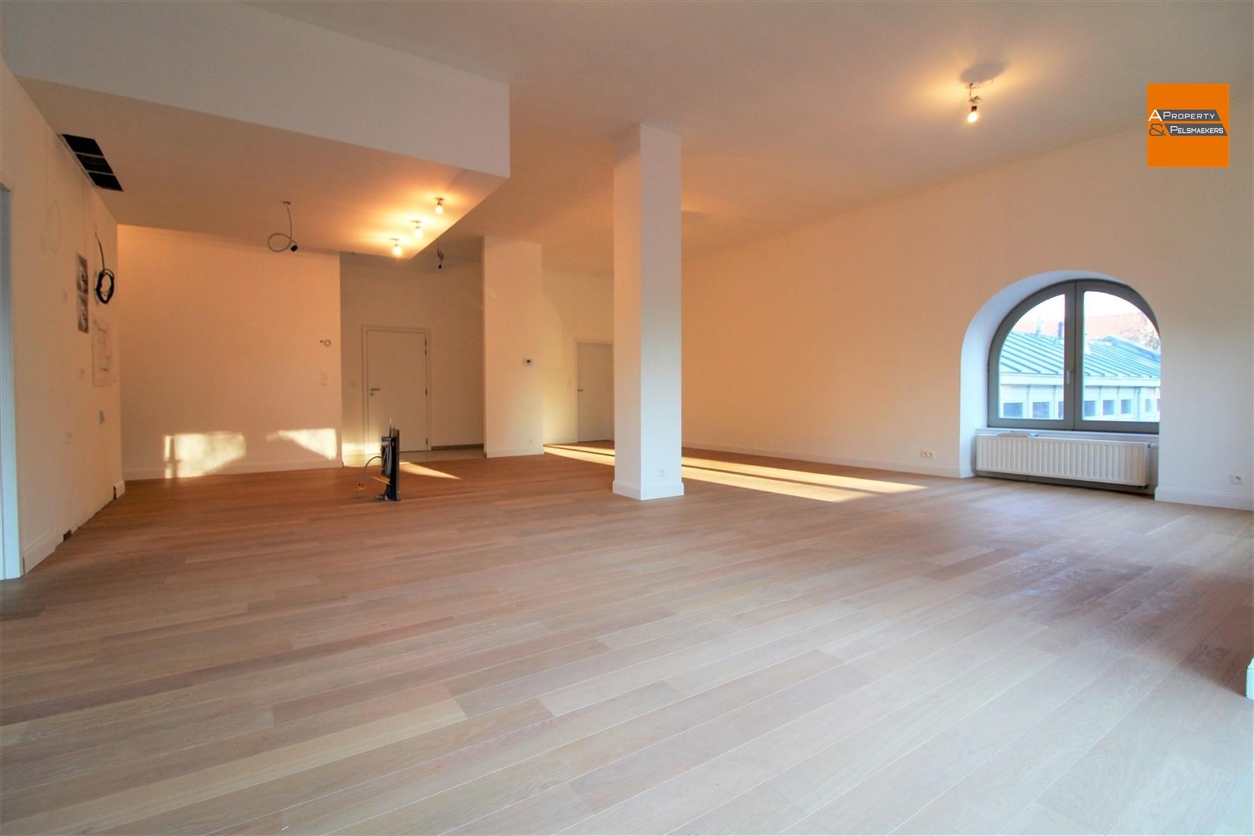 Image 1 : Appartement à 1070 Anderlecht (Belgique) - Prix 437.503 €