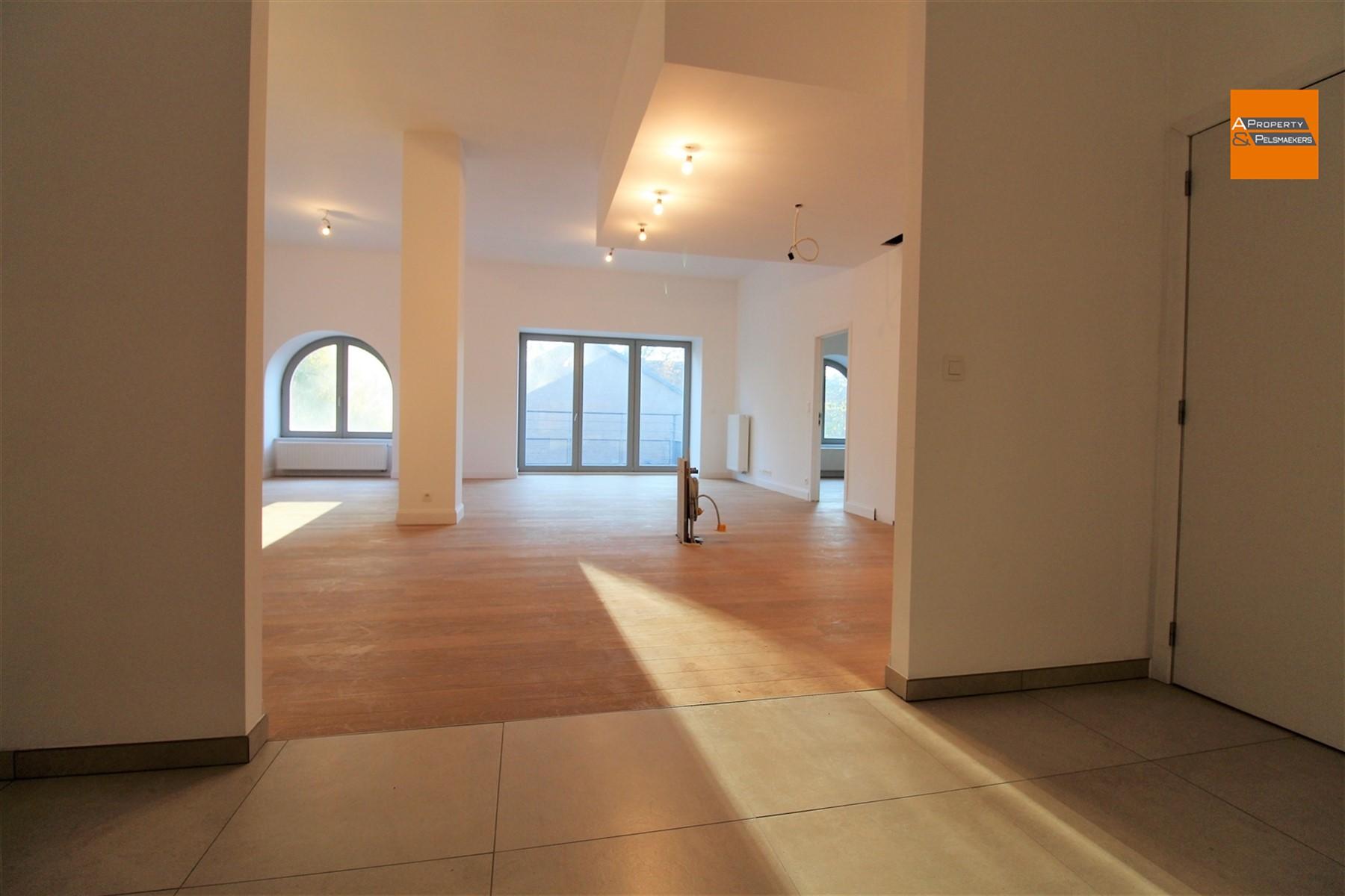 Image 2 : Appartement à 1070 Anderlecht (Belgique) - Prix 437.503 €