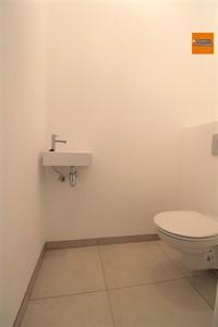 Image 3 : Appartement à 1070 Anderlecht (Belgique) - Prix 437.503 €