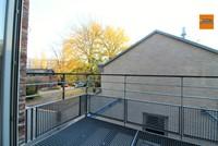Image 4 : Appartement à 1070 Anderlecht (Belgique) - Prix 437.503 €