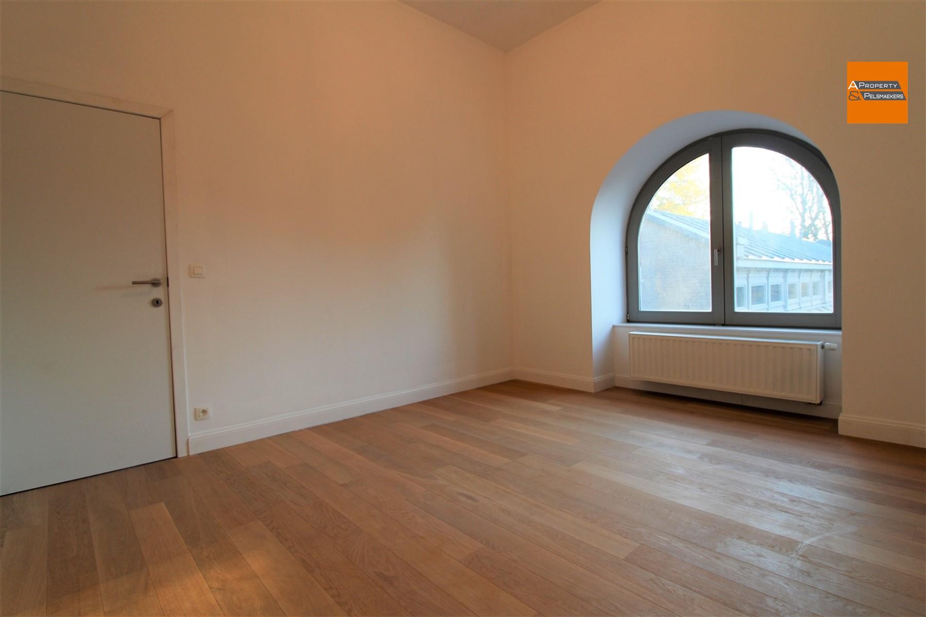 Image 5 : Appartement à 1070 Anderlecht (Belgique) - Prix 437.503 €