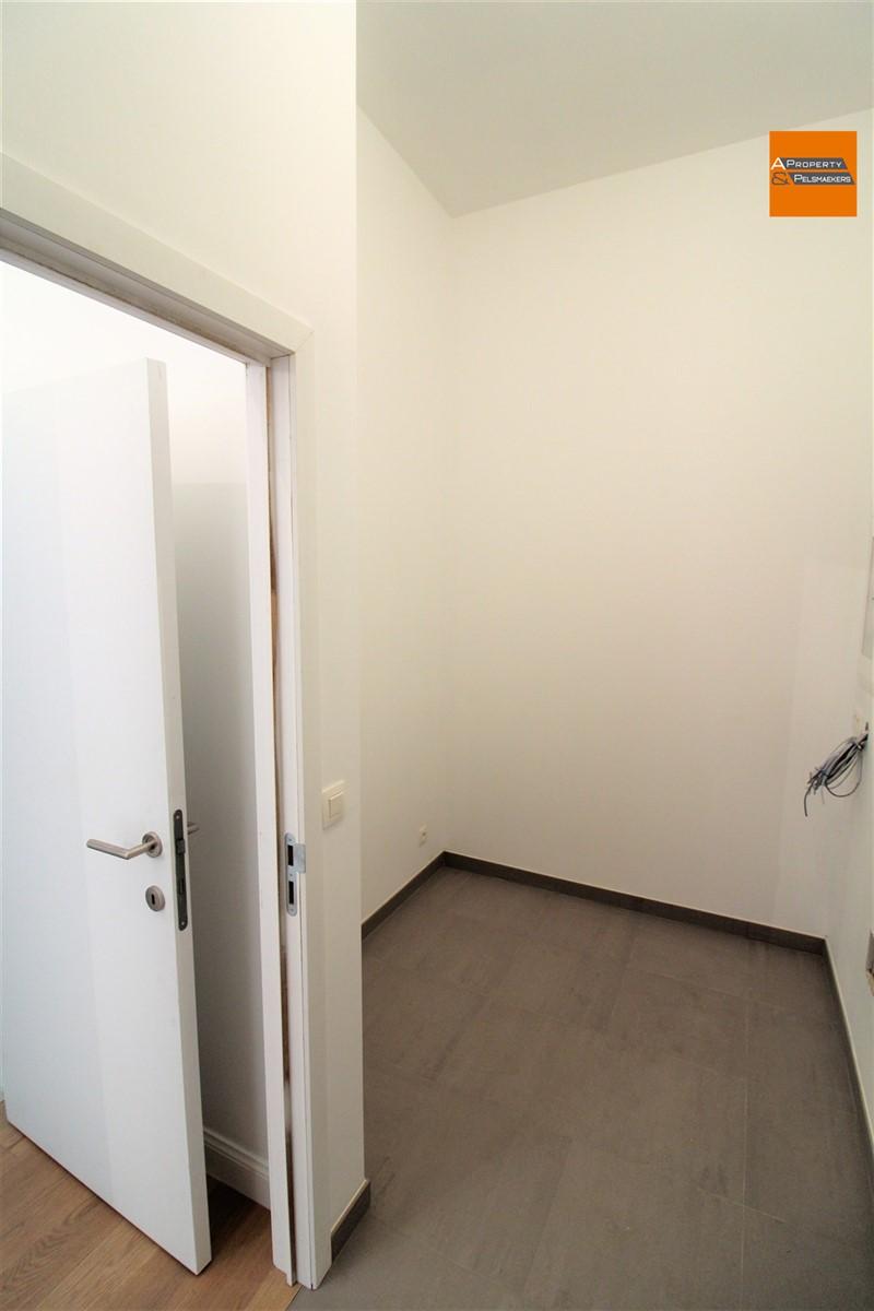 Image 6 : Appartement à 1070 Anderlecht (Belgique) - Prix 437.503 €