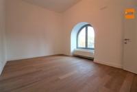 Image 7 : Appartement à 1070 Anderlecht (Belgique) - Prix 437.503 €