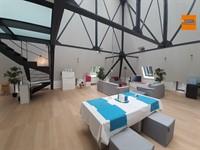 Image 2 : Duplex/Penthouse à 1070 Anderlecht (Belgique) - Prix 574.524 €
