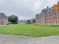 Image 4 : Duplex/Penthouse à 1070 Anderlecht (Belgique) - Prix 574.524 €