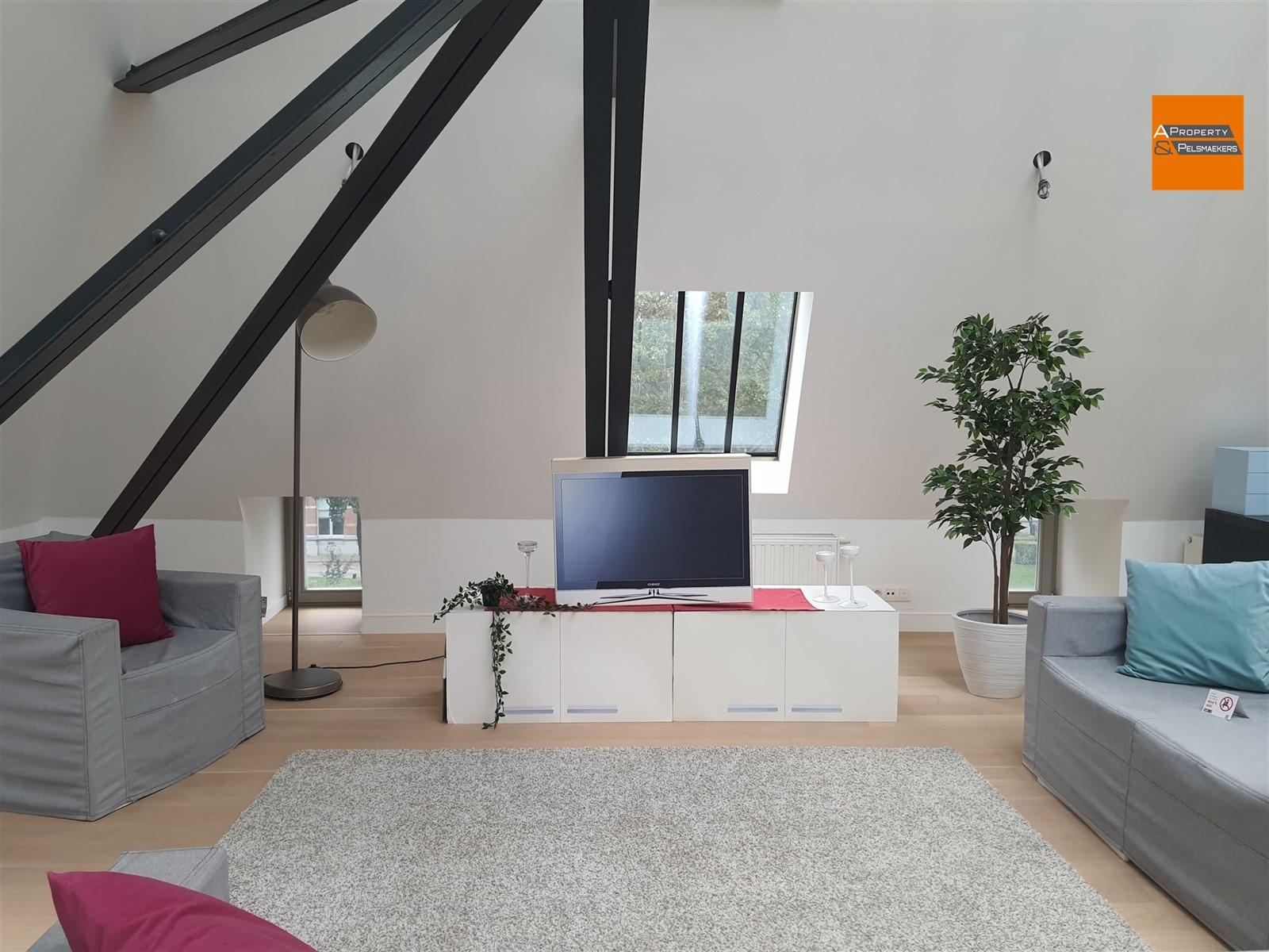 Image 6 : Duplex/Penthouse à 1070 Anderlecht (Belgique) - Prix 574.524 €