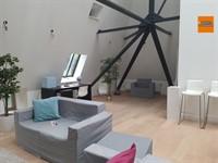 Image 7 : Duplex/Penthouse à 1070 Anderlecht (Belgique) - Prix 574.524 €