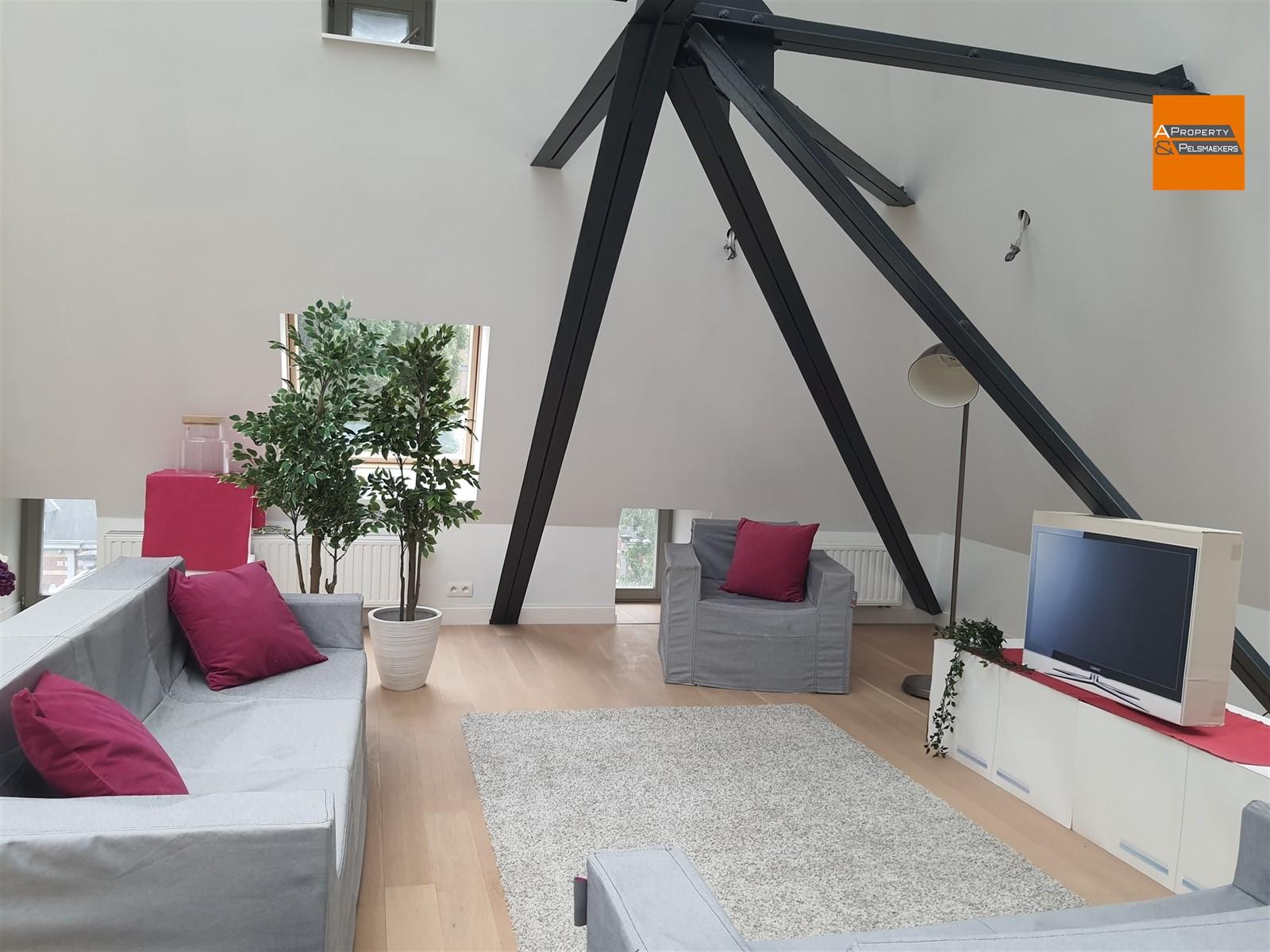 Image 8 : Duplex/Penthouse à 1070 Anderlecht (Belgique) - Prix 574.524 €